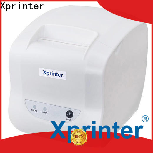 Xprinter cloud printing for business for medical care