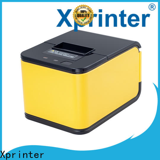 top quality cloud print printers best manufacturer for medical care