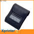 best thermal printer accessories with good price for post