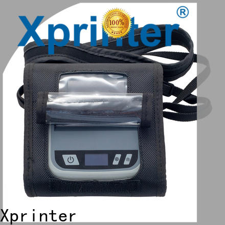 Xprinter best printer accessories online shopping factory for medical care