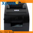 top quality recipe printer supplier for commercial