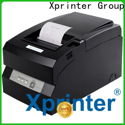 excellent wireless pos receipt printer wholesale for industrial