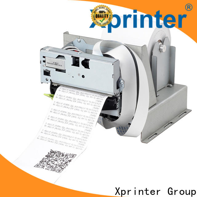 durable panel printer directly sale for shop