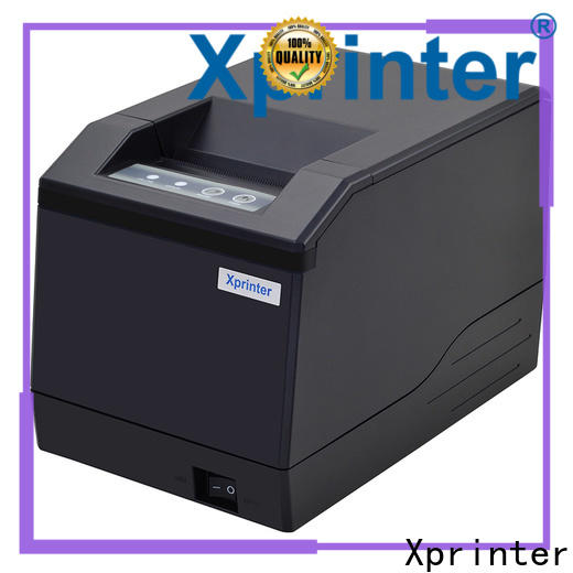 Xprinter best 80 thermal printer driver inquire now for post