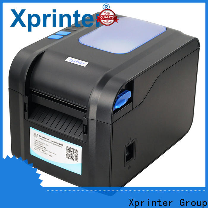 Xprinter pos 80 thermal printer driver inquire now for medical care