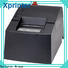easy to use 58mm printer wholesale for store