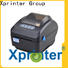 best thermal printer for restaurant design for supermarket