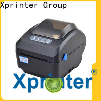 best thermal printer for restaurant design for supermarket