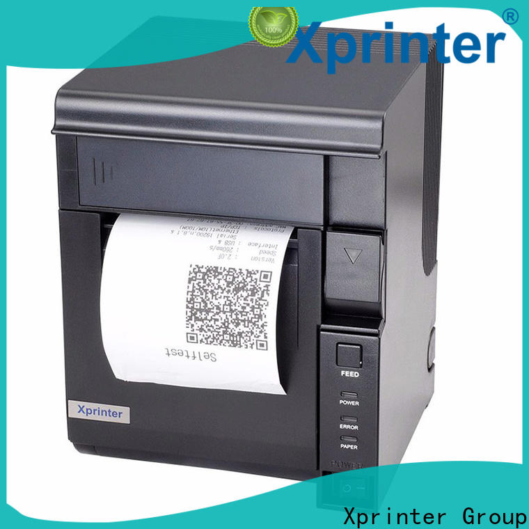 standard mobile receipt printer inquire now for shop