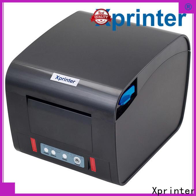 Xprinter best receipt printer inquire now for retail