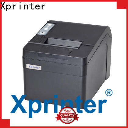 durable electricity bill printer personalized for mall