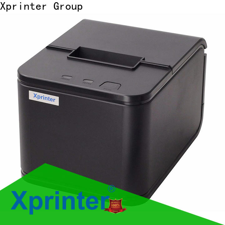 Xprinter printer pos 58 wholesale for retail