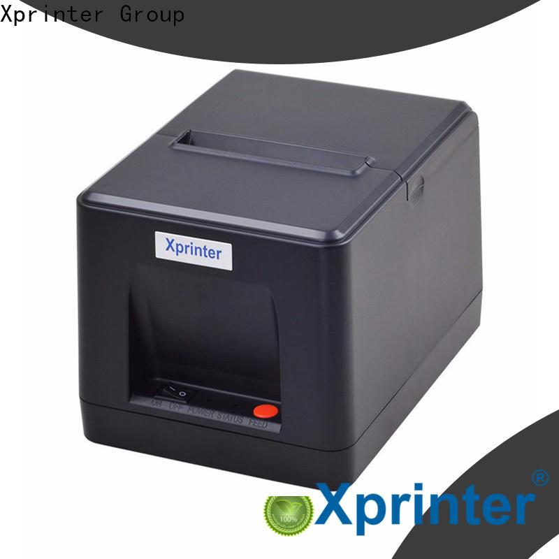 Xprinter manufacturer for tax