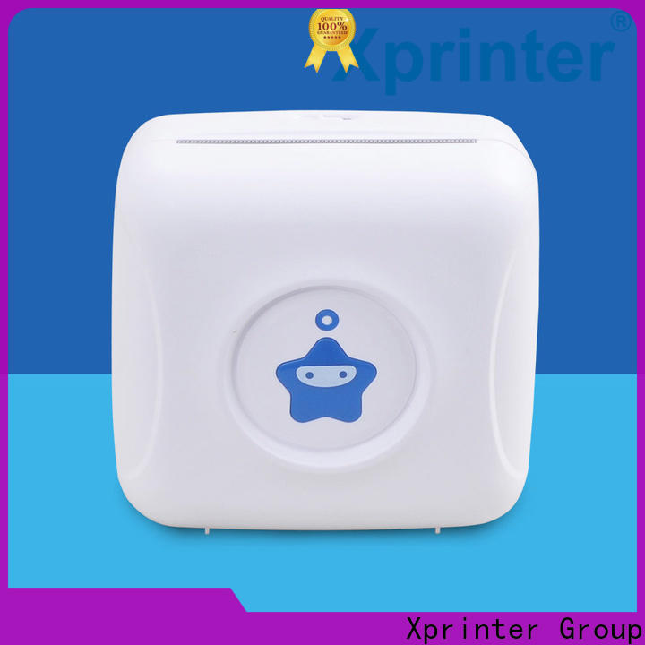 Xprinter hot selling factory price for storage