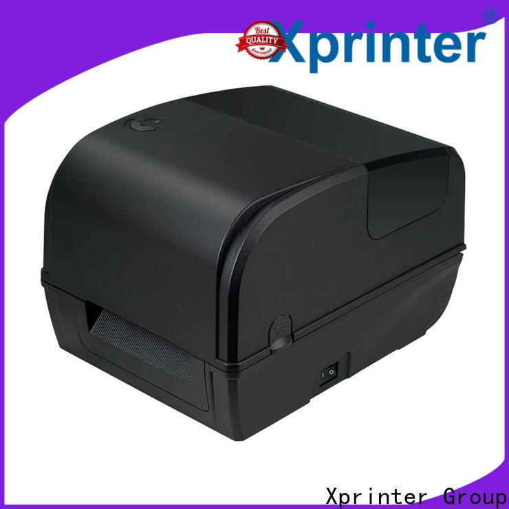 Xprinter vendor thermal printer factory for shop