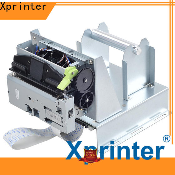 Xprinter hot selling thermal barcode printer directly sale for catering