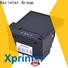 quality wifi thermal receipt printer directly sale for catering