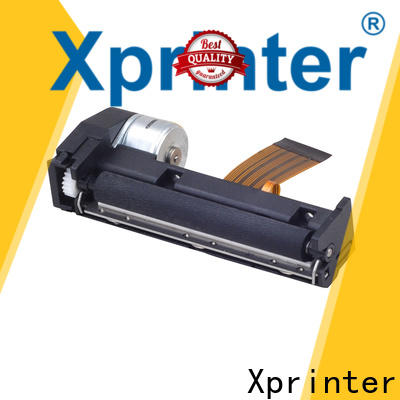 Xprinter bluetooth melody box inquire now for storage