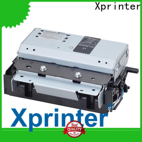 Xprinter best thermal printer accessories inquire now for medical care