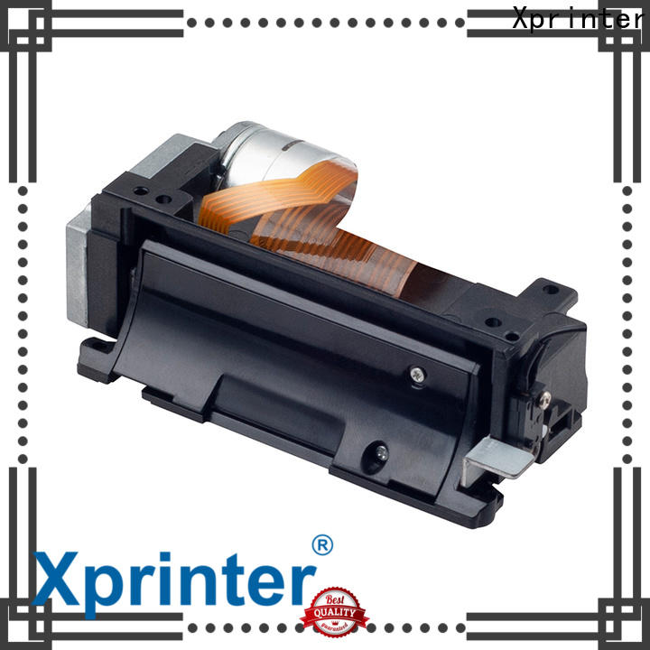 Xprinter best accessories printer with good price for supermarket
