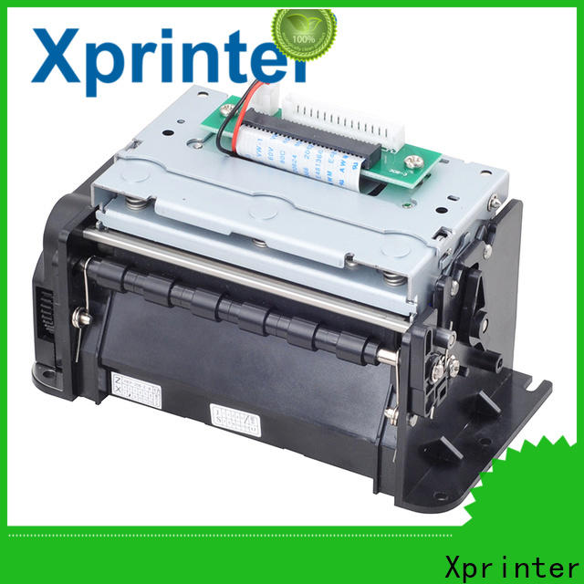 Xprinter thermal printer accessories inquire now for post