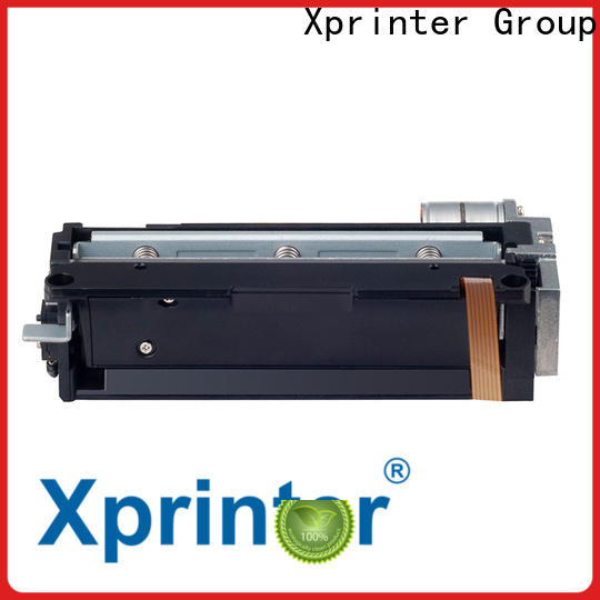 professional label printer accessories with good price for post