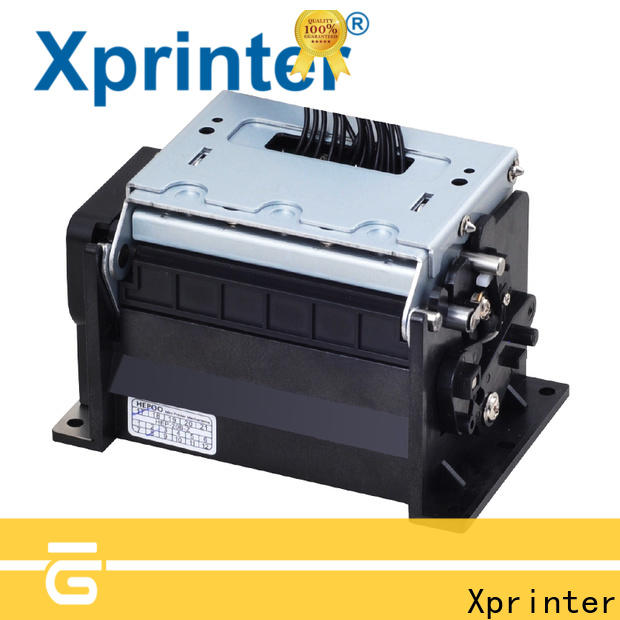 professional printer accessories with good price for supermarket