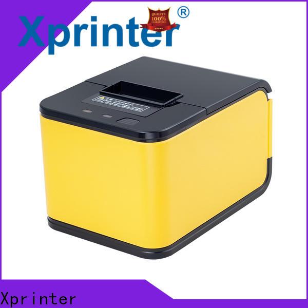 Xprinter top selling cloud print printer factory for storage