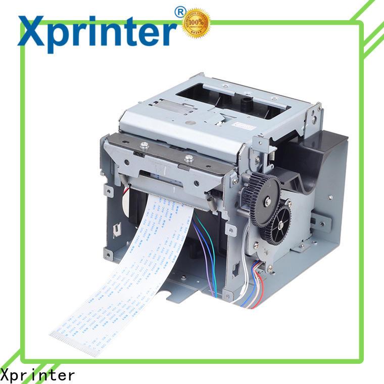 Xprinter best laser printer accessories inquire now for storage