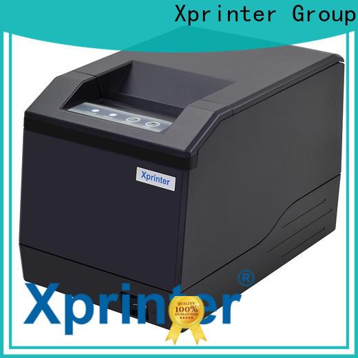 Xprinter xprinter 80 factory for storage