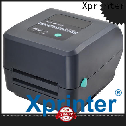 Xprinter durable thermal ticket printer series for store