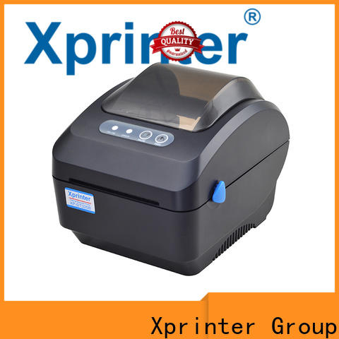 Xprinter thermal ticket printer with good price for supermarket