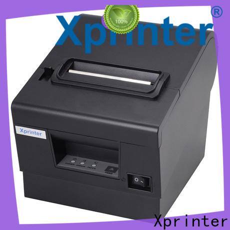 lan buy receipt printer xpv330m factory for retail
