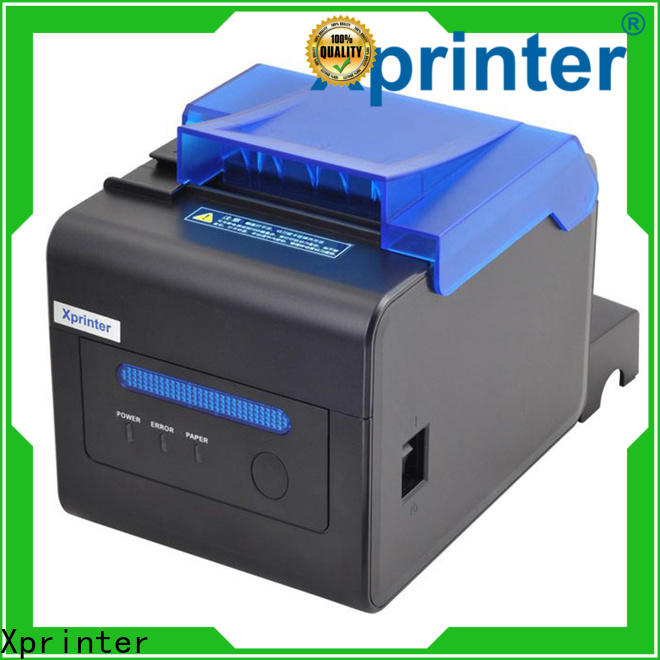 Xprinter s200n pos printer online design for mall