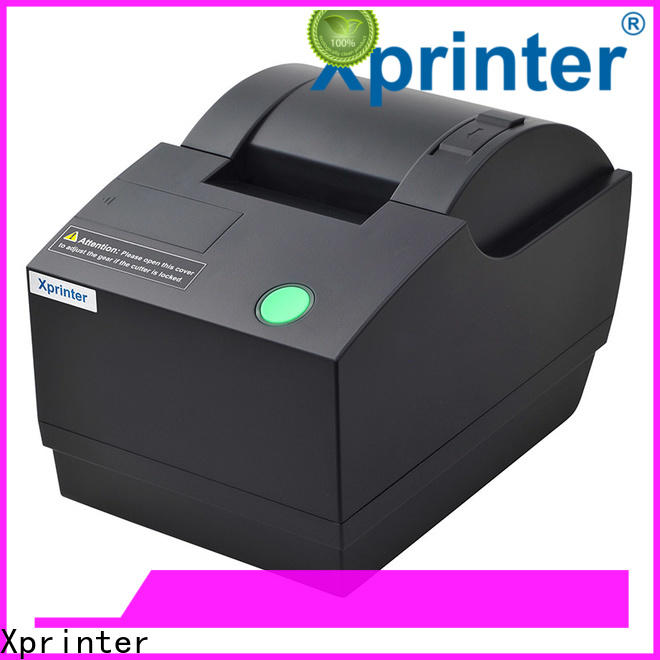 professional printer pos 58 supplier for store