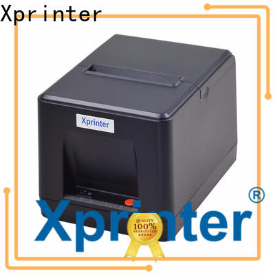 Xprinter outdoor receipt printer factory price for mall
