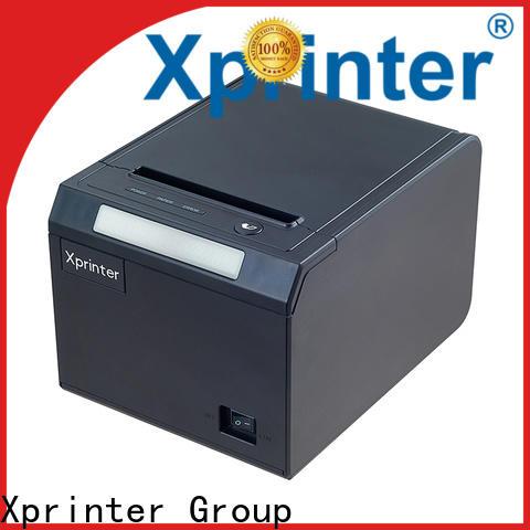 Xprinter best receipt printer design for store