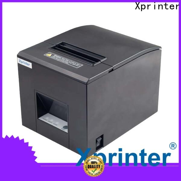 Xprinter standard invoice printer with good price for store