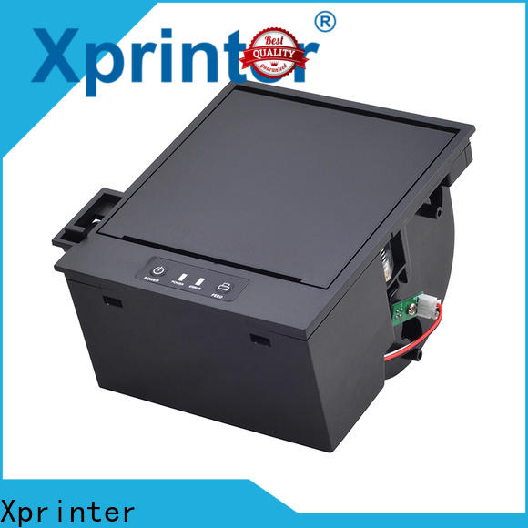 Xprinter durable printer wall mount directly sale for store