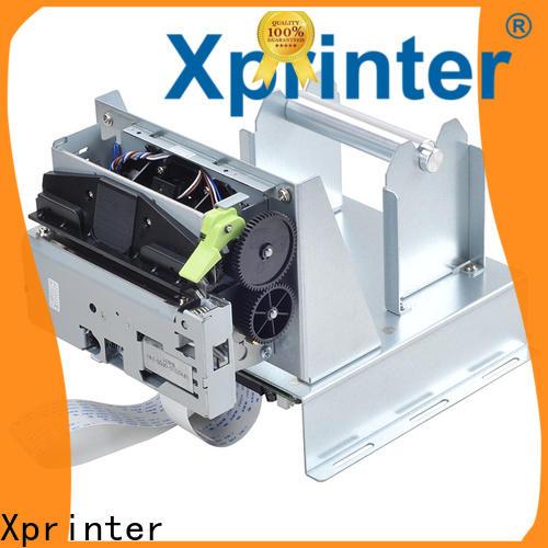 Xprinter dircet thermal micro panel thermal printer directly sale for store