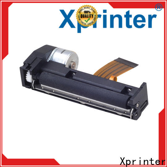 Xprinter best printer accessories online shopping design for post