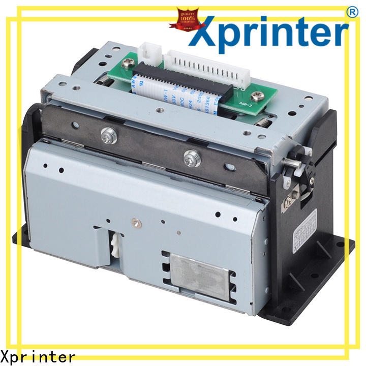 Xprinter voice prompter with good price for storage