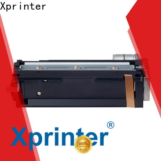 Xprinter accessories printer with good price for supermarket