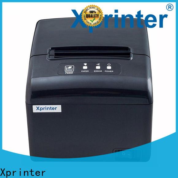 Xprinter multilingual printer 80mm inquire now for shop