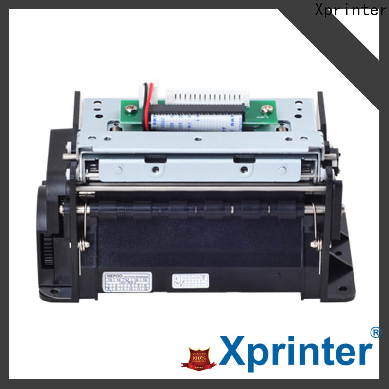 Xprinter printer accessories online factory for medical care