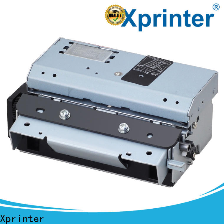 professional barcode printer accessories inquire now for supermarket