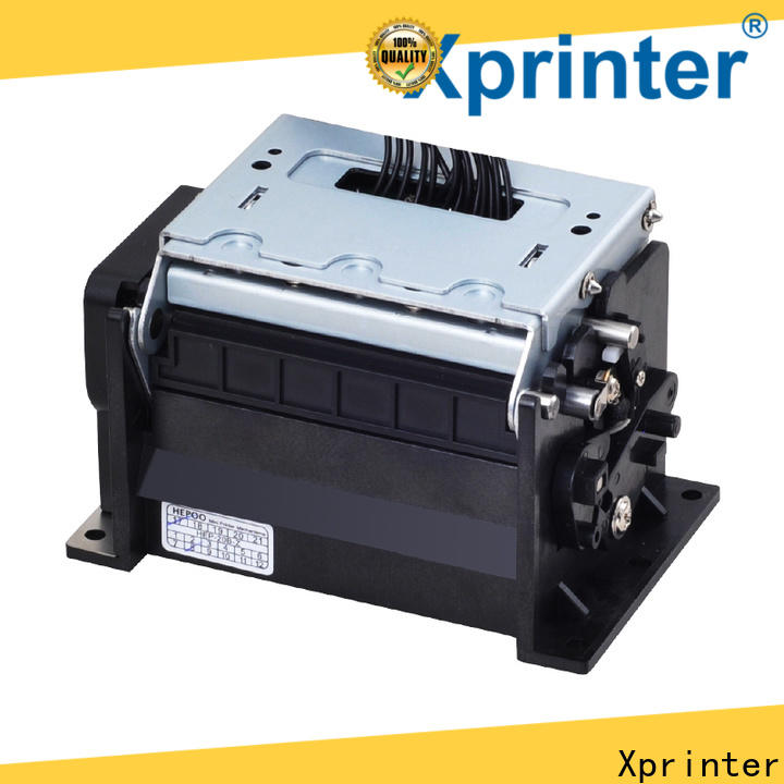 best receipt printer accessories factory for medical care