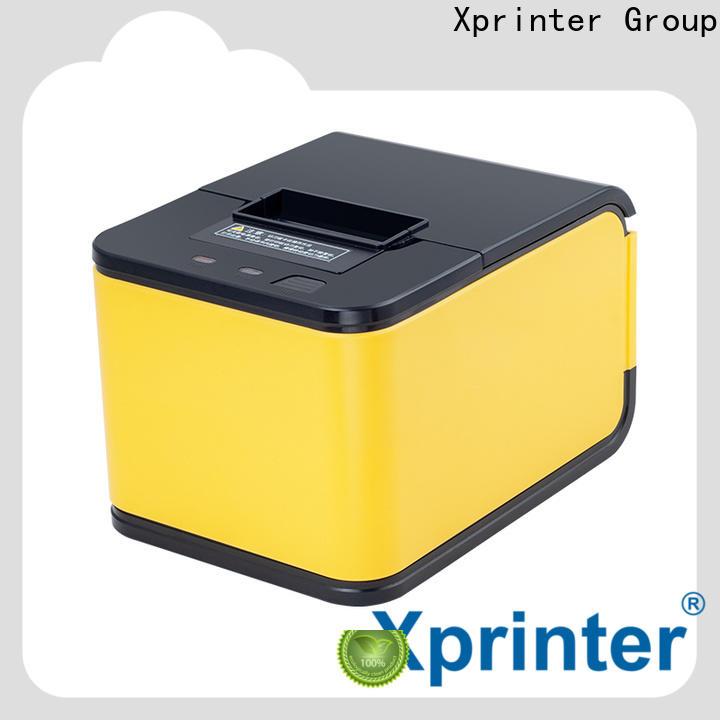 Xprinter 58mm pos printer wholesale for store