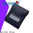 Xprinter best accessories printer inquire now for storage