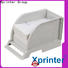 Xprinter bluetooth laser printer accessories with good price for medical care